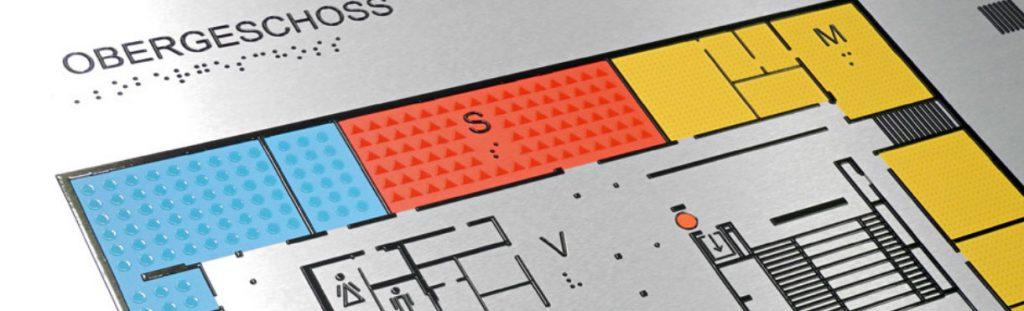 Bild freundlicherweise zur Verfügung gestellt von www.schilder-systeme.com